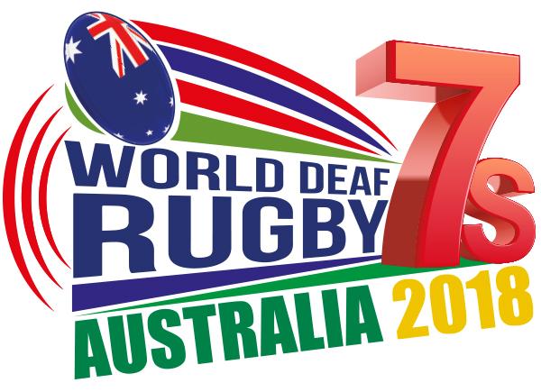 wdr-logo-australia-600px-smedia-logo